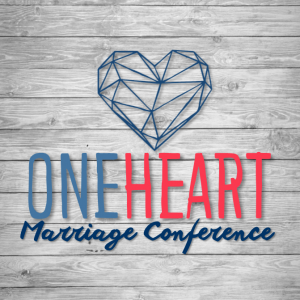 OneHeart Marriage Conference – Q & A Part 2