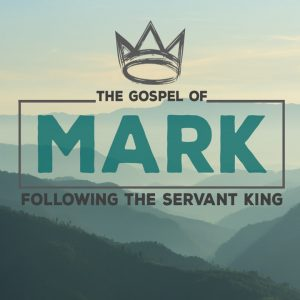 3-8-2020 / Mark: Following the Servant King / Mark 2:23-28 – Spiritual Freedom, Not Slavery / Pastor Coleman