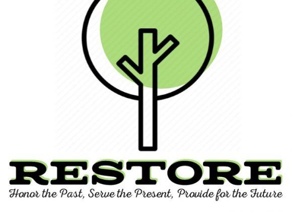 10-6-19 / Campaign: RESTORE/ Pastor Coleman